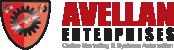 Avellan Enterprises Inc.